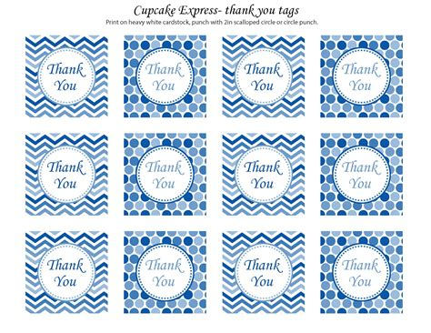 thank you card tag template thanks so much to all my fabulous fans