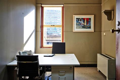 Ultimate Office by Ultimate Office Solutions Allwork Space