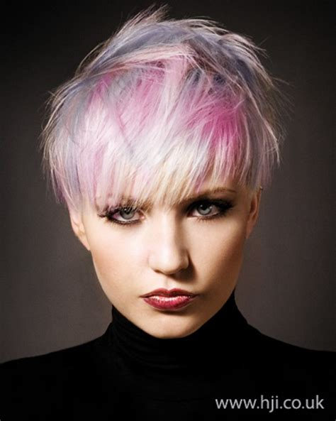 best haircuts edinburgh 119 best hairstyles and colour images on pinterest pixie