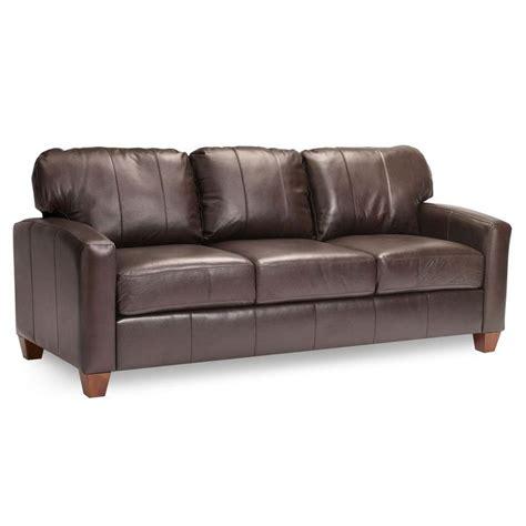 jennifer convertibles sleeper sofa jennifer convertible ottoman bed large size of coffee lift