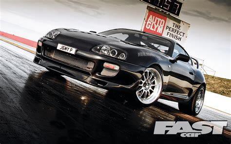 toyota fast car fclegends 13 toyota supra turbo fast car