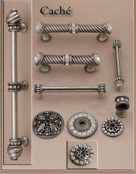cabinet hardware manufacturers usa carpediemhome com carpe diem hardware cache collection