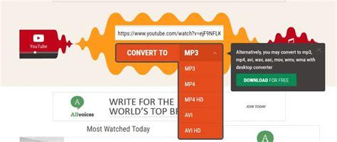 download dari youtube dalam bentuk mp3 cara download lagu mp3 dari youtube selular id