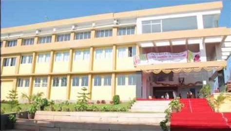 Mba Colleges In Mulund by Mulund College Of Commerce Mumbai Images Photos