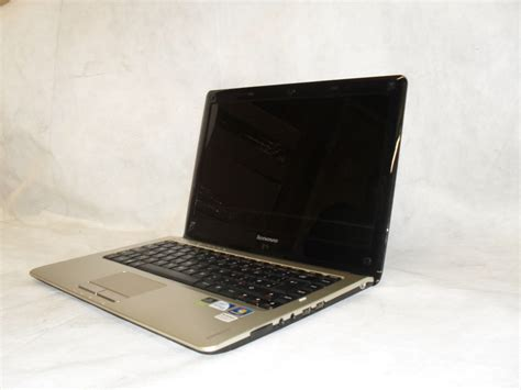 Laptop Lenovo refurbished lenovo laptops