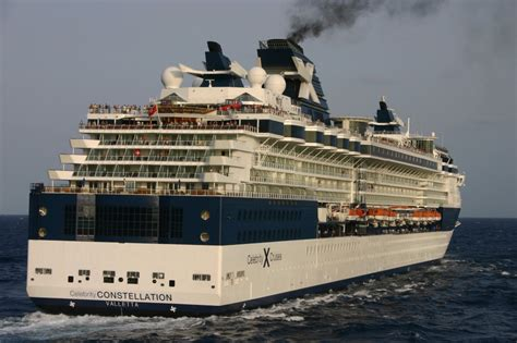celebrity constellation images celebrity constellation cruise ship pictures fitbudha