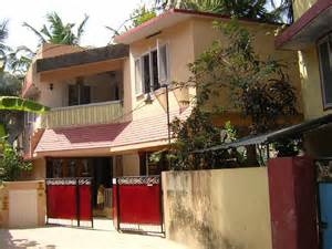 home by my home in tvm india travel forum indiamike