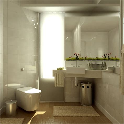 hotel bathroom designs hotel bathroom design hotel bathroom design service