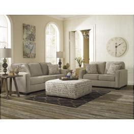 lemoore sofa ashley furniture discount living room furniture sofas on sale