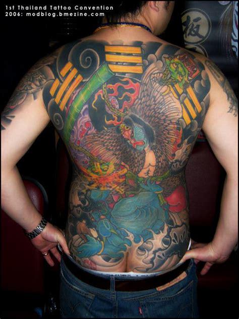 tattoo expo thailand first thailand tattoo convention bangkok bme tattoo