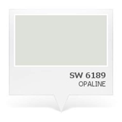 sw 6189 opaline fundamentally neutral sistema color