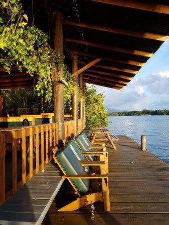 hotel catamaran livingston catamaran island hotel updated 2018 prices reviews