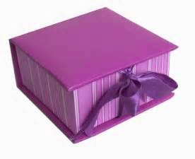 Customized Gift Wrap - purple gift box gift box gift packaging box paper packing box paperboard gift box