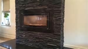 Uk Kitchen Design Slate Tiling S Dixon Plastering Services