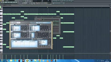 fl studio acapella tutorial deadmau5 the veldt fl studio tutorial with download