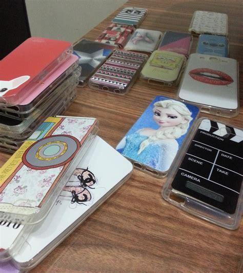 Hardcase Custom Bisa Pakai Foto Sendiri jual custom bisa pake foto gambar sendiri untuk semua hp cevil custom