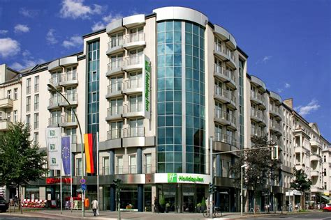 inn at east hotel hi berlin city center germany booking
