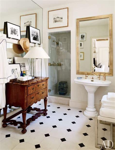 ralph lauren bathroom accessories ralph lauren bathroom design home decoration live