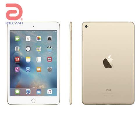 Mini 4 Retina tablet m 225 y t 237 nh bảng apple mini 4 retina cellular