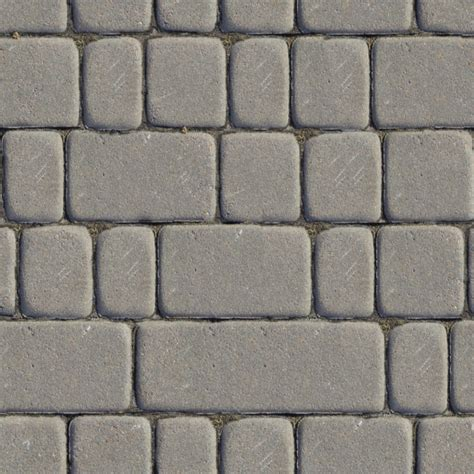 Patio Texture by 50 Brick Patio Patterns Designs And Ideas