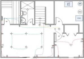 residential electrical wiring diagram residential wiring diagram