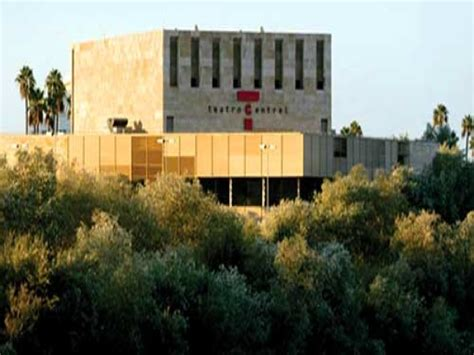 teatro central sevilla - Entradas Teatro Sevilla