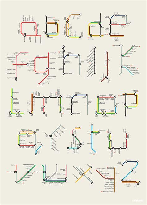 design museum london map mind the map 2dmblogazine the blogazine contemporary
