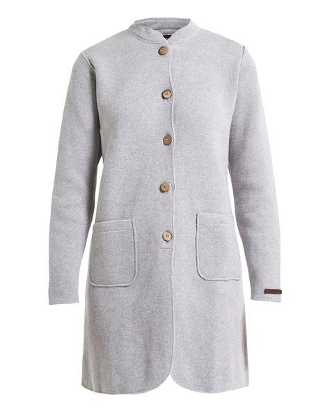 Coat Helen helene coat holebrook