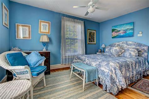 sky blue bedroom sky blue toile bedroom i ve got the blues