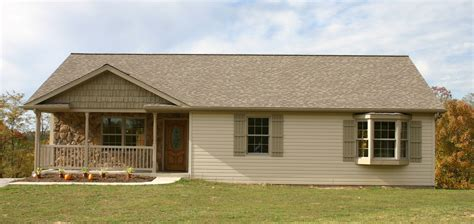 lumber 84 house plans 3 bedroom house plan angela 84