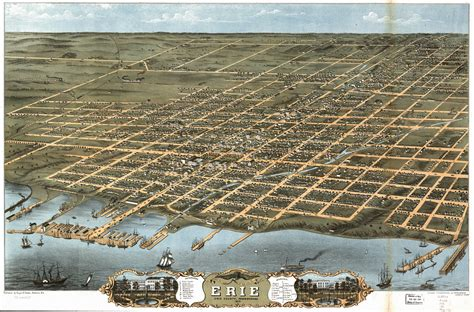 Search Erie Pa Explorepahistory Image