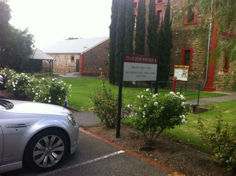 Wedding Cars Victor Harbor by Corporate Cars Sa Professional Chauffeur Service In