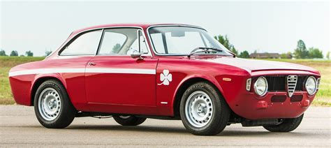 alfa romeo gta coupe pictures information and specs