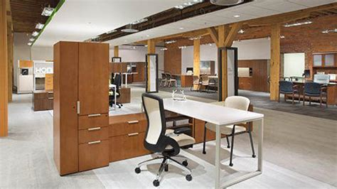 office furniture lubbock installation and office furniture herman miller hon