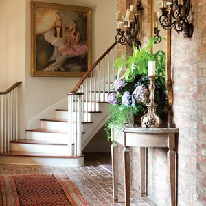 southern decorating style southern style decorating book is here