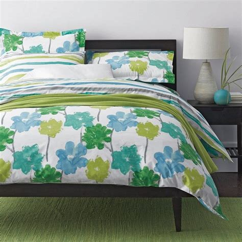 the comforter company lofthome by the company 174 store monterey floral duvet cover