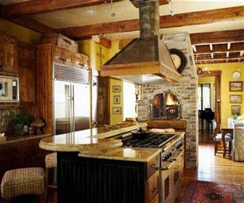 kitchen island range hood ideas island range hood ideas hoods islands and island range hood