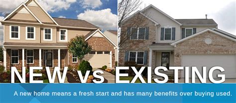 buying a new house vs old excellent buying new homes vs old homes images best idea home design extrasoft us