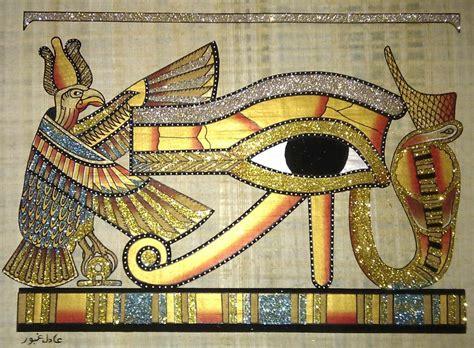 imagenes arte egipcio pinta arte arte egipcio