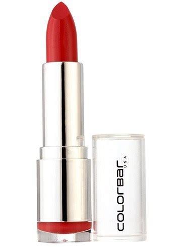 Avon Velvet Lipstick the best of 20 coral lipstick shades for summer heat