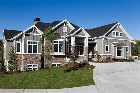 perry homes design center utah 100 perry homes design center utah best home design