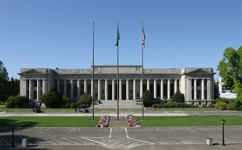 Wa State Court Search Washington Accidentally Records Himself Beating Threatening To Kill His