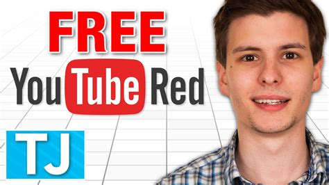 download youtube red movies download how to get youtube red for free forever full hd
