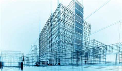 Mba Structural Engineers Truro by Civil Engineering Ponjesly College Of Engineering