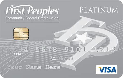 Home Design Credit Card Login by 100 Home Design Credit Card Login 100 Synchrony