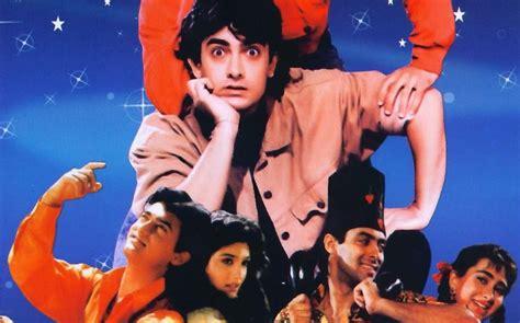 film india paling lucu 7 film bollywood paling lucu gameku