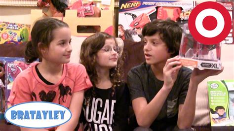 7 Items To Buy This New Year by Bratayley S Top 10 Wish List From Target Wk 205