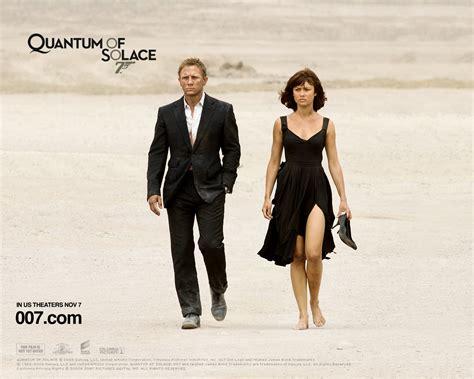 watch film quantum of solace reel diary quantum of solace 2008