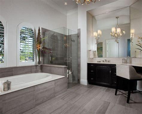 image result  bathroom ideas  northwest style