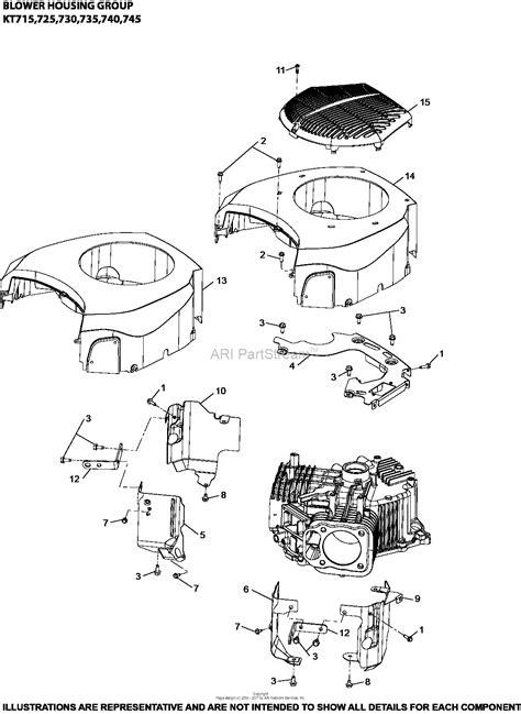 03 Altima Engine Diagram
